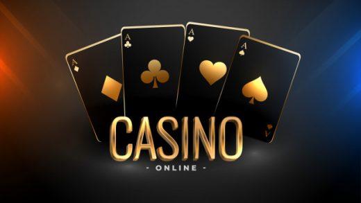 Daftar Judi Poker IDN Deposit Pulsa Termurah 10rb Indonesia